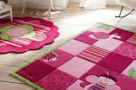 Area Rugs For Girls Room Area Rugs Best Round Area Rugs Runner Rug As Rugs For Girls Room