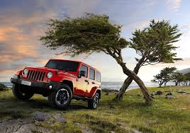 off road jeep wallpaper jeep wrangler unlimited x eu spec wallpapers hd windows wallpapers