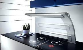 hotte de cuisine pas chere hotte de cuisine pas chere hotte cuisine pas cher simple hotte