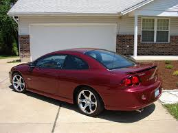 100 ideas dodge stratus 2004 rt coupe on evadete com