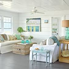 Room Decorations Pinterest by Decorations Pinterest Diy Nautical Decor Pinterest Coastal Home