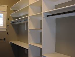 Walk In Closet Shelving by Wire Closet Shelving Systems Home Design Ideas
