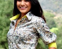 girls dress shirt girls oxford shirt cotton shirt liberty of