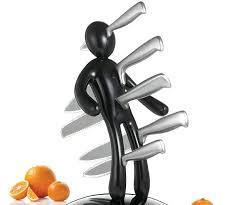 kitchen knives holder ex knife holder set