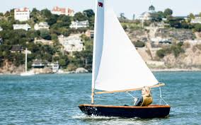 the sabot 8 ft sailboat gifts for my big boy pinterest boating