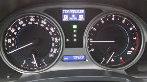 lexus is 250 tires price 2008 lexus is 250 set your led speed rpm sensitive lights