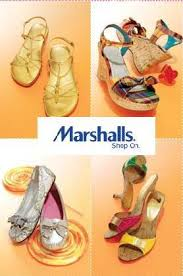 ugg boots sale marshalls heelcandy marshalls shoe megashop