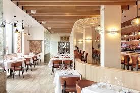 Ottoman Cafe Look Inside Dc S New Turkish Restaurant Ottoman Taverna