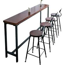 bar stools tables cafe table and chairs cafe tables and chairs best kitchen bar tables