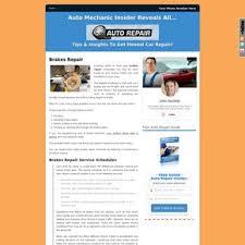http akronautorepairshops com brakes repair brakes repair