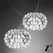 Replica Pendant Lights Replica Item D35 50 65cm Foscarini Caboche Pendant Lights Modern