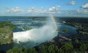 Mississippi waterfalls images Rivers and waterfalls sail pathfinders jpg