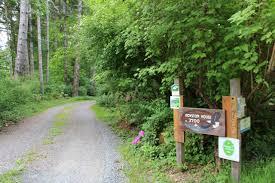 certified backyard wildlife habitat at royston house b u0026b u2013 global