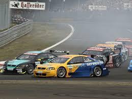 opel astra touring car opel astra dtm opel service fit 17 jeroen bleekemolen 2003