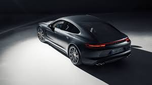 new porsche panamera 2017 2017 porsche panamera turbo wallpapers u0026 hd images wsupercars