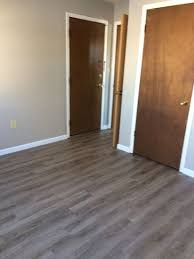 one bedroom apartments in normal il 212 lindell dr normal rent college pads