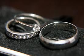 wedding rings in kenya nagin pattni from yes to i do