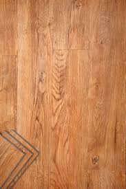 Swiftlock Laminate Flooring China Transport Flooring Factory Manufacturers And Suppliers