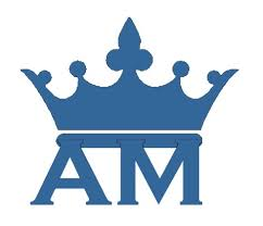 a m am is king
