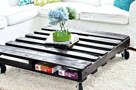 coffee table top ideas u2013 thelt co