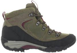 womens waterproof hiking boots sale merrell moab cheap hiking boots merrell chameleon arc 2 rival