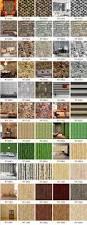 3d Wallpaper Home Decor by 13 Best 3d Wallpaper E Catalogs Images On Pinterest 3d Wallpaper