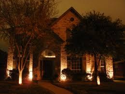 flood lights on house bocawebcam com