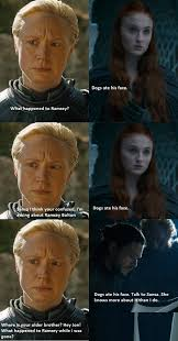 Game Of Thrones Meme - game of thrones memes made of hot dragon s fire 43 photos thechive