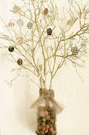 a thankful tree a free fall craft decorchick