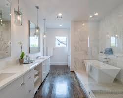 blog eklektik interiors brilliant bathroom design houston home