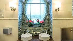 fear of public bathrooms phobia name fear of public bathrooms image fear of public restrooms pooping