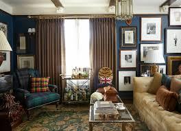 living room gabm 28 wonderful designs for living