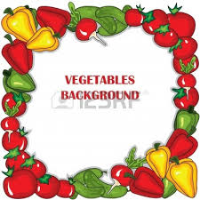 free vegetable garden layout vegetable garden layout planning design kitchen planner creative