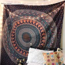 parade throws wholesale buy parade bedspread online at multimatecollection