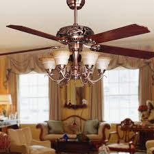 60 Ceiling Fans With Lights Decorative Ceiling Fans With Lights Interior Design Decor