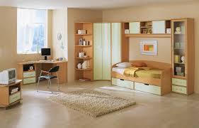 Unique Childrens Bedroom Furniture Childrens Bedroom Furniture