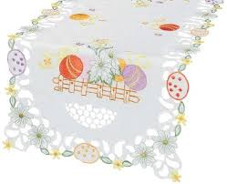 Easter Table Decorations Amazon easter table decor amazon com