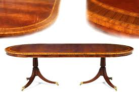 100 dining table italian giorgio collection absolute dining