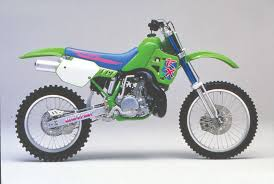classic motocross bikes for sale dirt bike magazine the 10 best used 2 strokes
