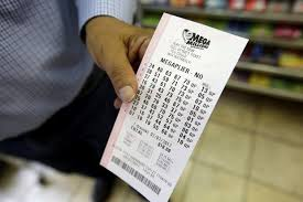 ny lottery post for android no mega millions winner lottery jackpot now 418m see smaller