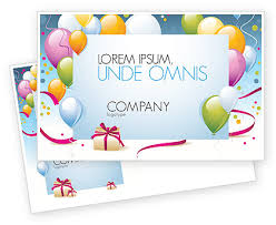 indesign template greeting card greeting card postcard template in microsoft word adobe indesign