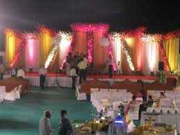 Marriage Decoration Themes - wedding decoration pune youtube