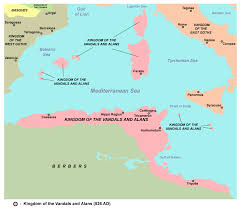 Map Of North Africa by Maps On The Web Photo Maps Of History Pinterest Archaeology