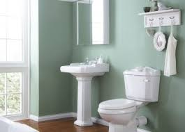 bathroom paint colors ideas bathroom colors for small bathrooms glamorous ideas paint color
