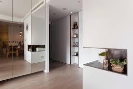 minimalist apartment in taiwan by fertility design 8
