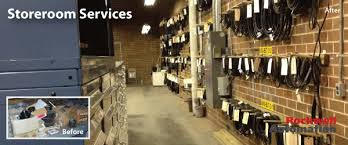 Storeroom Solutions by Smc U003e Communications U003e Solutions U003e Industrial Solutions U003e Mro