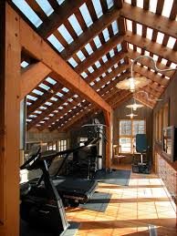 Best Gadgets For Architects 58 Awesome Ideas For Your Home Gym It U0027s Time For Workout