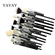 professional makeup artist tools compare prices on blush makeup artist online shopping buy low
