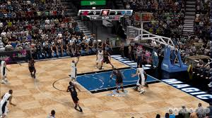 download nba 2k9 pc torrent http torrentsbees com en pc nba