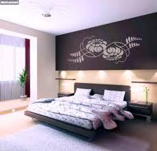 Schlafzimmer Deko Wand Uncategorized Geräumiges Ideen Schlafzimmer Streichen Zimmer